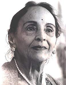 Shobhna Samarth ( Shobhna Samarth)
