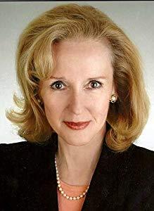 Barbara Christie ( Barbara Christie)