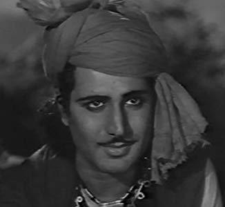 Trilok Kapoor ( Trilok Kapoor)