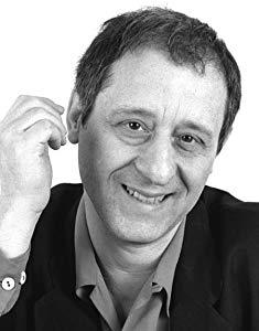 Joe Grifasi ( Joe Grifasi)