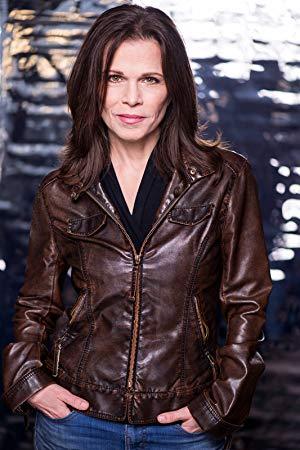 Josie DiVincenzo ( Josie DiVincenzo)