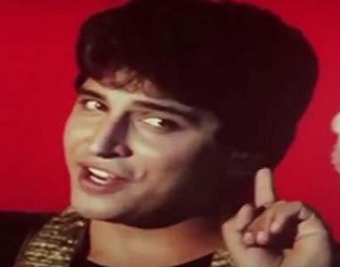 Rajan Sippy