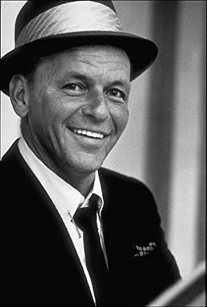 弗兰克·辛纳特拉 ( Frank Sinatra)