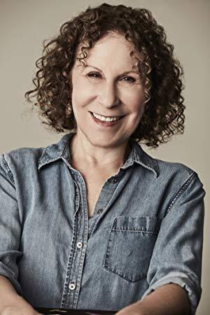 Rhea Perlman ( Rhea Perlman)