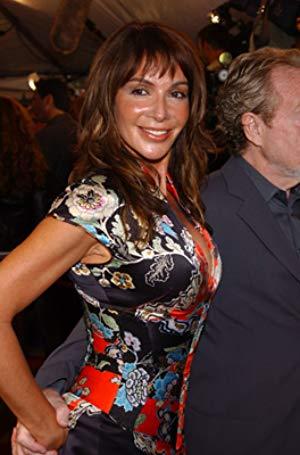 詹妮娜·法西奥 ( Giannina Facio)