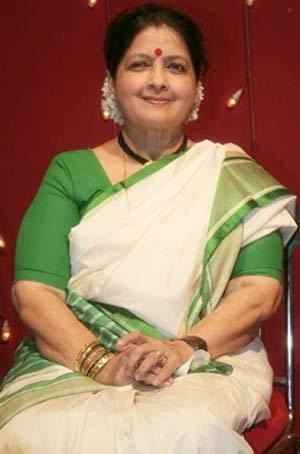 Ashalata Wabgaonkar ( Ashalata Wabgaonkar)