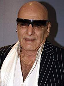 Feroz Khan ( Feroz Khan)