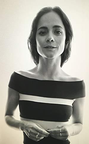 艾莉丝·布拉加