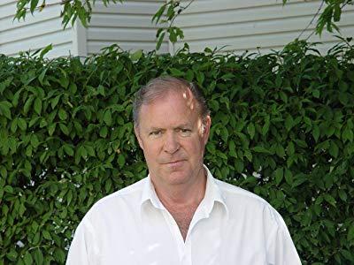 Ian Thompson ( Ian Thompson)