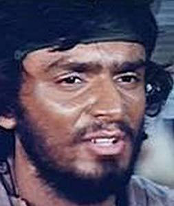 Mazhar Khan ( Mazhar Khan)