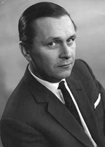 Leo Jokela ( Leo Jokela)