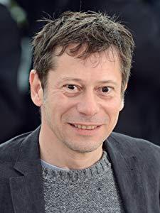 马修·阿马立克 ( Mathieu Amalric)