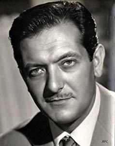 阿尔维托·克洛萨斯 ( Alberto Closas)