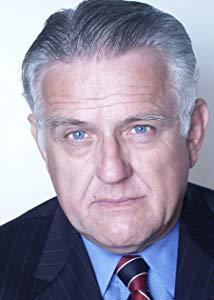 Frank Novak ( Frank Novak)