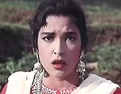 Shubha Khote ( Shubha Khote)