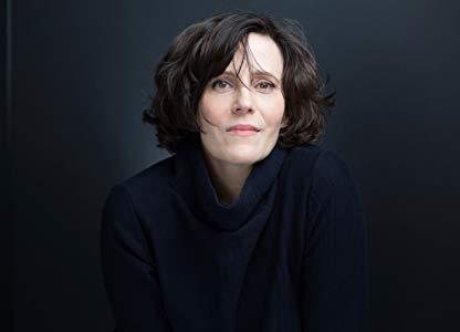 乔安娜·阿德勒 ( Joanna Adler)