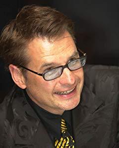 Douglas Haase ( Douglas Haase)