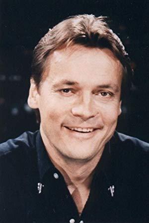 Timo T.A. Mikkonen ( Timo T.A. Mikkonen)