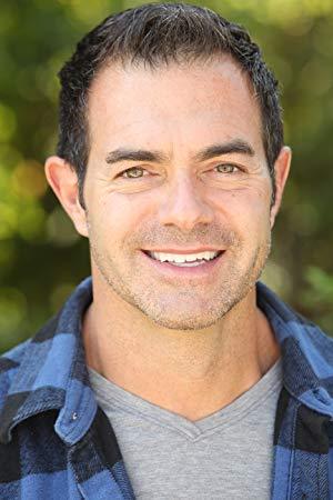 Chris Fiore
