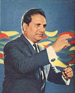 Resham Ki Dori