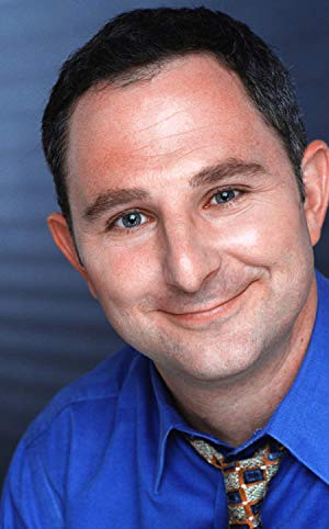 Andy Milder ( Andy Milder)