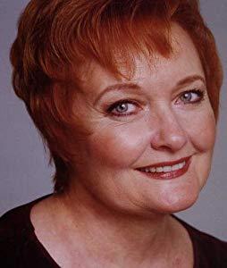 玛丽·斯奇塔姆 ( Maree Cheatham)