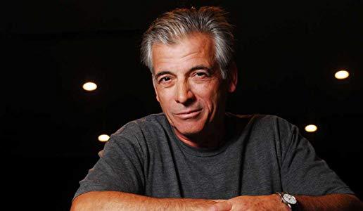 赫拉多·罗马诺 ( Gerardo Romano)