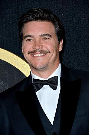 Arturo Del Puerto ( Arturo Del Puerto)