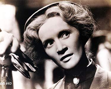 Barbara Mullen ( Barbara Mullen)