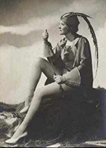 Doris Yorke ( Doris Yorke)