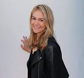 Kelly Levy ( Kelly Levy)