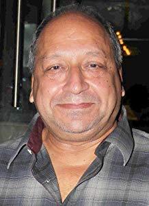 Sudhir Pandey ( Sudhir Pandey)