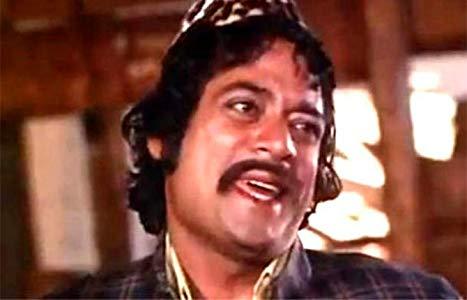 Jagdeep ( Jagdeep)