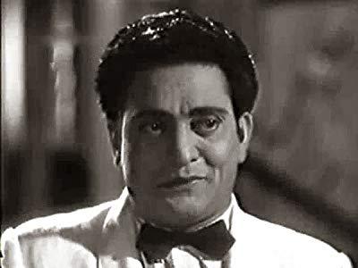 Master Bhagwan ( Master Bhagwan)