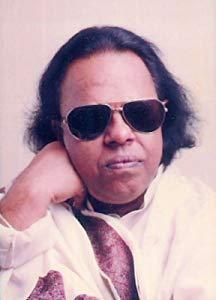 Ravindra Jain ( Ravindra Jain)