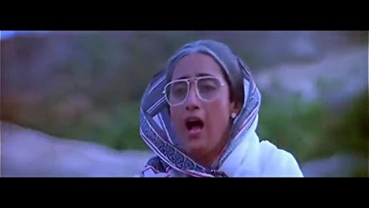 Asha Sharma ( Asha Sharma)