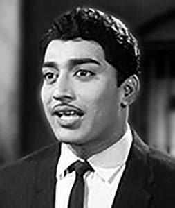 R. Muthuraman