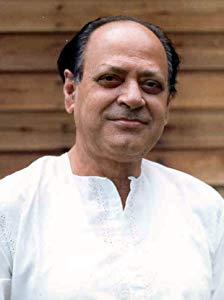 Abhi Bhattacharya ( Abhi Bhattacharya)