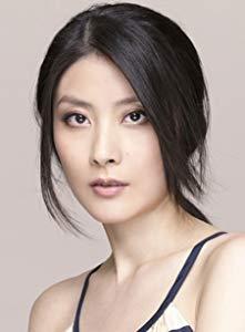 陈慧琳 ( Kelly Chen)