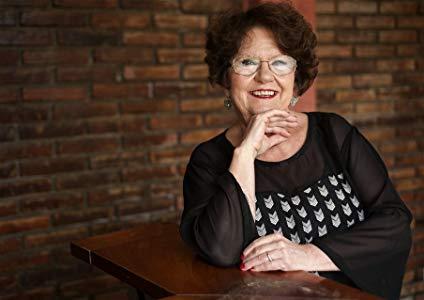 Ana María Castel ( Ana María Castel)
