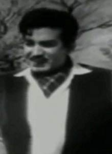 M. Rajan ( M. Rajan)