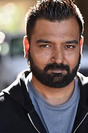 Albert Thakur ( Albert Thakur)