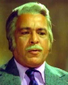 Anwar Hussain ( Anwar Hussain)