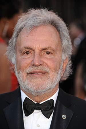 Sidney Ganis ( Sidney Ganis)