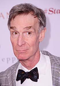 Bill Nye ( Bill Nye)