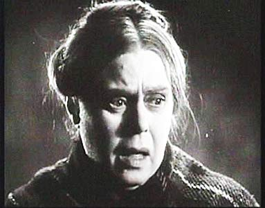 Dorothy Vernon ( Dorothy Vernon)