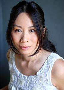 Linda Wang ( Linda Wang)