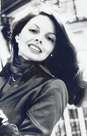 Marya Gant