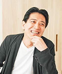 高捷 ( Jack Kao)