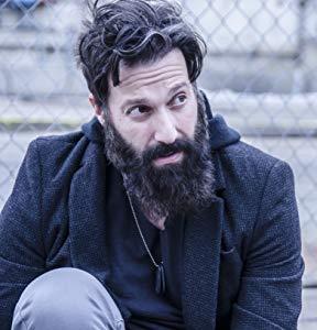Brandon Barrera ( Brandon Barrera)